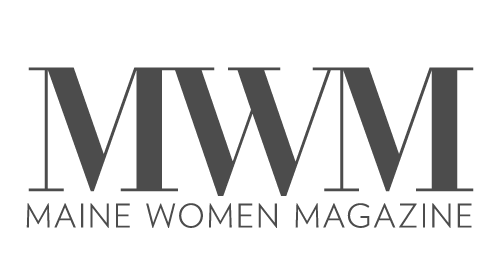 Maine Women Magazine