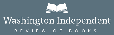 Washington Independent Review of Books