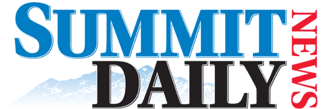 Summit Daily News