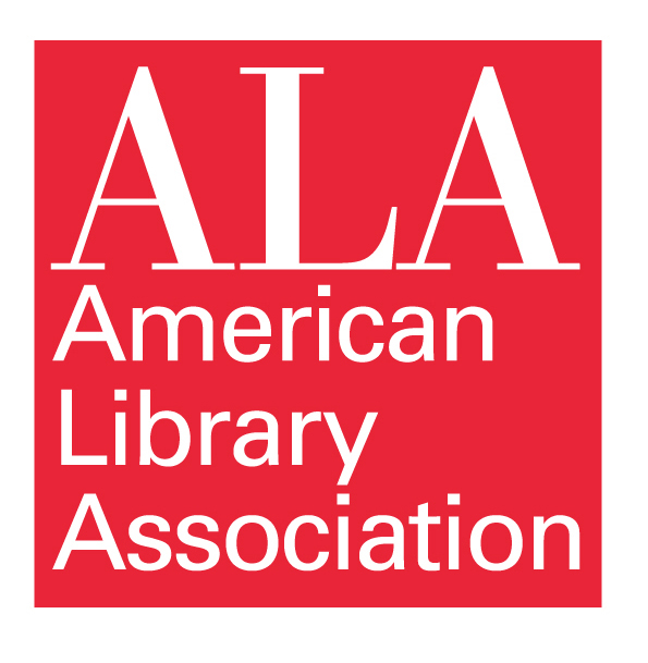 American Library Association Selection