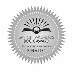 Sarton Award Finalist