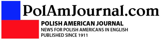 Polish American Journal